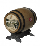 Clubhouse-70cl-Barrel